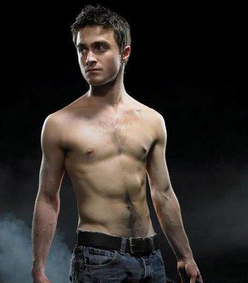 Actorul din Harry Potter, bataia de joc a thailandezilor. In ce hal l-au umilit asiaticii