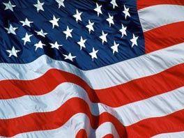 Ziua Independentei, sarbatorita in avans de Ambasada Americii