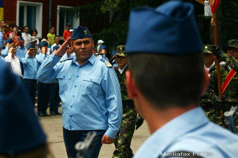 Mama unui militar mort la Tuzla cere 10 milioane de euro despagubiri