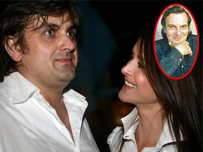 Revista presei: Soc! Madalina Manole s-a inseminat cu sperma fostului sot?