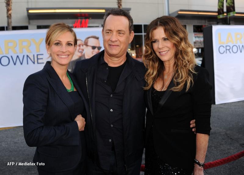 Cel mai prost film din cariera lui Tom Hanks