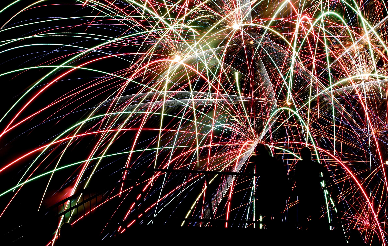 De Revelion, PRO TV da startul la distractie in Piata Revolutiei