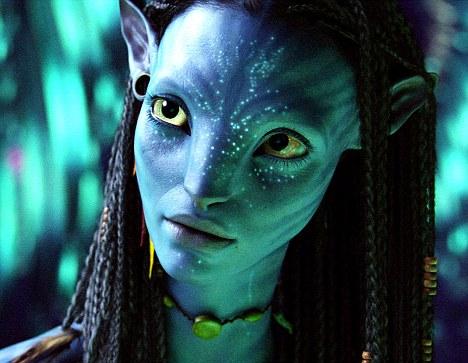Planurile lui James Cameron se vor concretiza in cativa ani: Avatar 2, Avatar 3 si Avatar 4