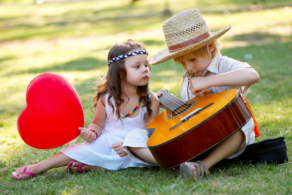 Corabia Piratilor va pluti pe Bega, iar Parcul Copiilor va deveni loc de basm cu printi si printese, de 1 iunie, la Timisoara