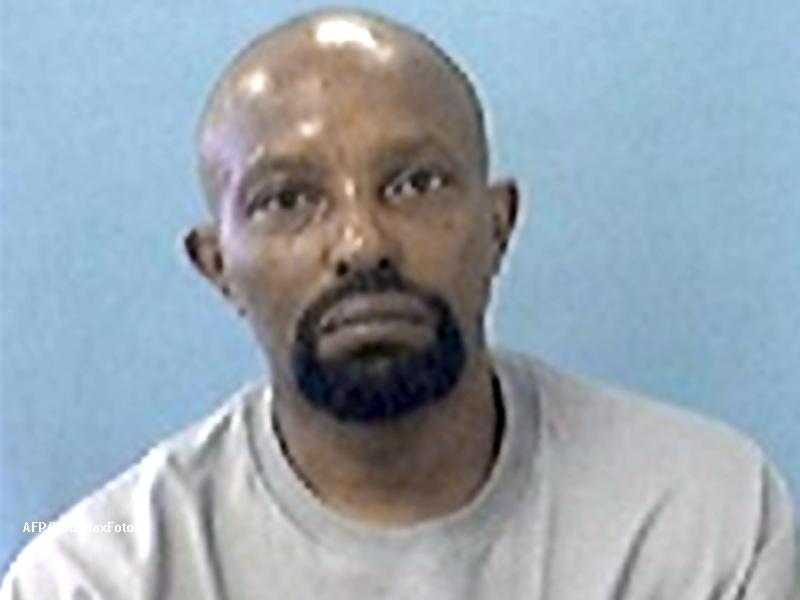 Criminal in serie, gasit vinovat pentru uciderea 11 femei, carora le-a conservat cadavrele