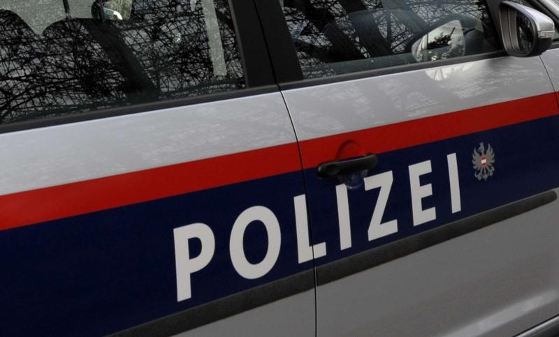 Mai multe femei au reclamat agresiuni sexuale de Revelion, in orasul austriac Innsbruck.