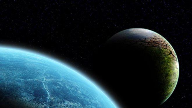 Cum au ajuns extraterestrii sa confirme teoria mayasilor despre Sfarsitul Lumii