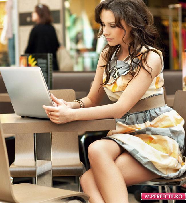 iLike IT: Cyber Monday continua pe net. Iata magazinele online unde mai gasesti reduceri