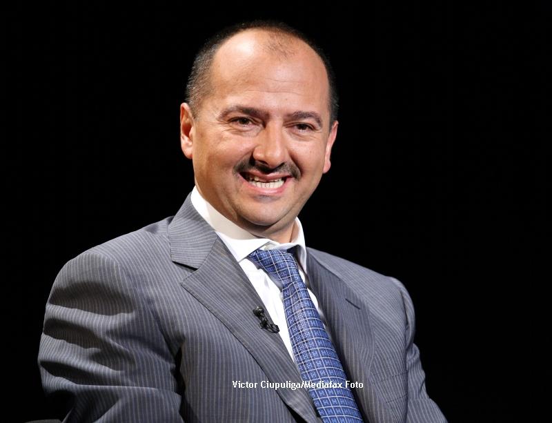 Euro Insol: Daca