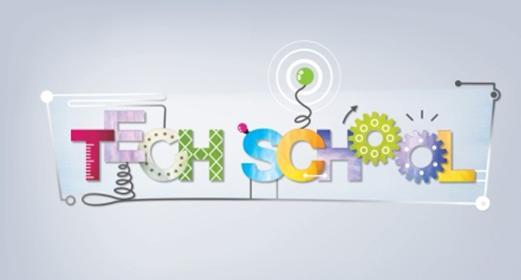 Ai idee cum arata viitorul? TechSchool deschide calea celor mai indraznete proiecte tehnologice