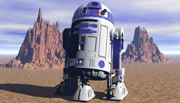 Robotii SF nu mai exista, astazi sunt reali. Cum a evoluat robotica in ultimii 600 de ani