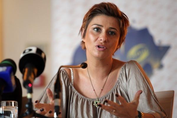 A ajuns U Cluj doar o jucarie a politicienilor? Ana Maria Prodan prevede DEZASTRUL
