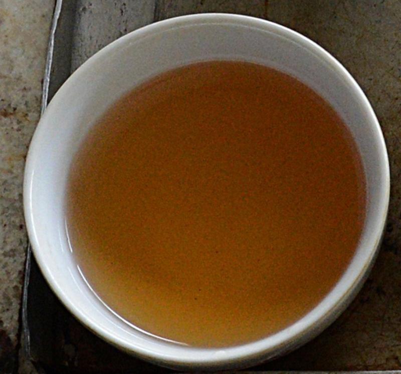 O menajera risca 3 ani de inchisoare pentru ce a pus in ceaiul sefului