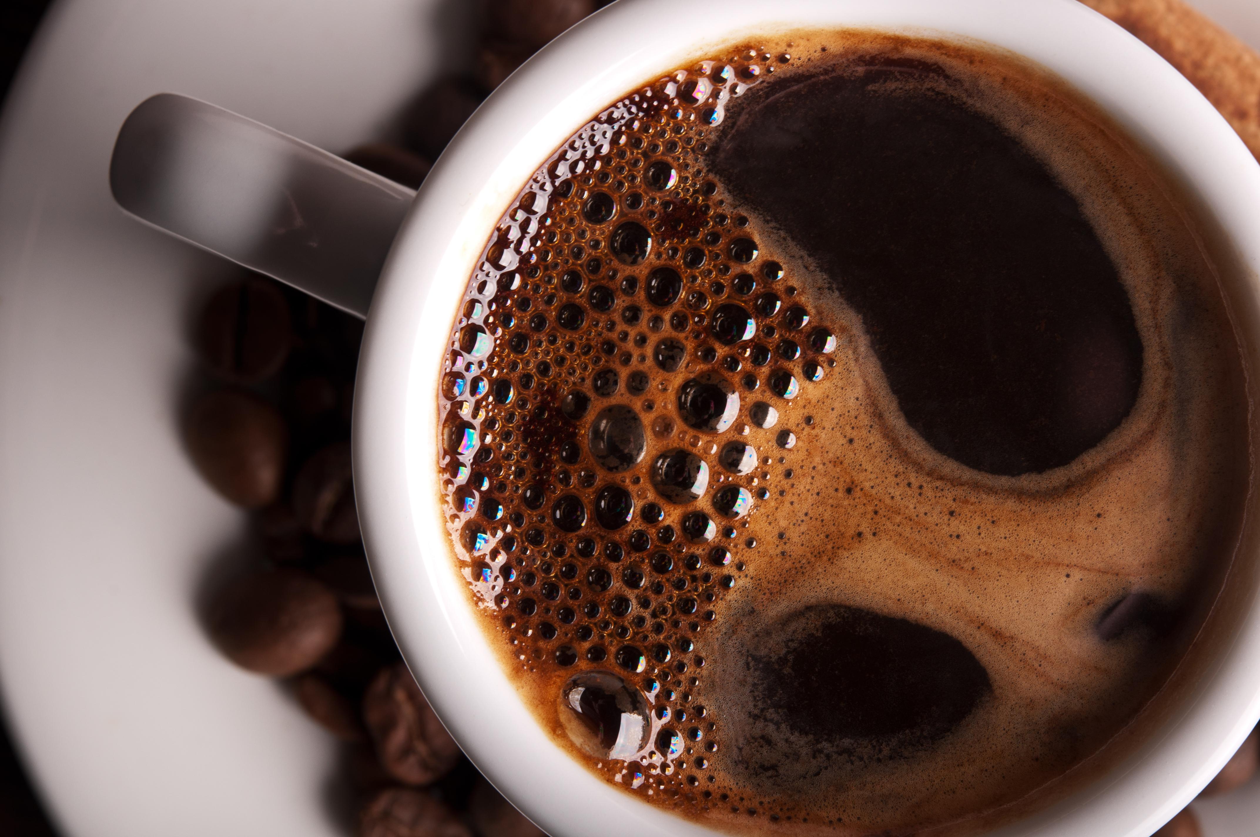 365 de cafea cu slăbire sfaturi pentru a pierde în greutate de pe șolduri