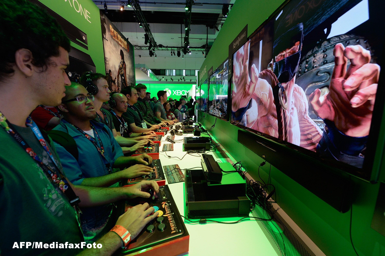 iLikeIT. Care sunt cele mai bune platforme pentru jocuri? PlayStation, Xbox, Nintendo sau chiar PC