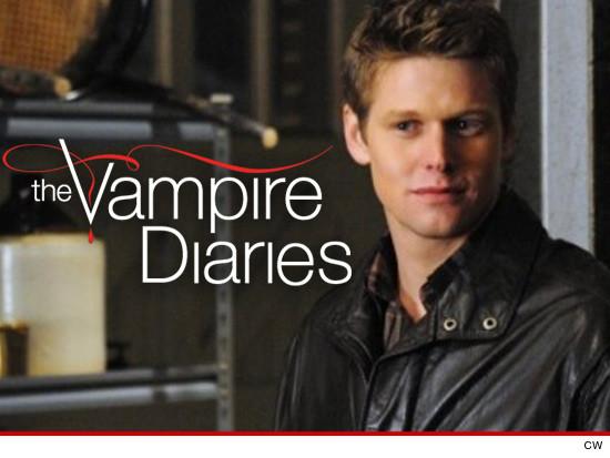 Secretele lui au iesit la lumina. Ce a ascuns pana acum o vedeta din serialul The Vampire Diaries