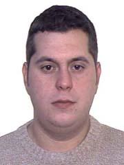 Un aradean, autor al unui jaf petrecut in 2002, prins in Milano. Se ascundea sub o identitate falsa