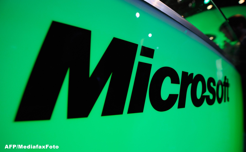 Microsoft dezminte ca ofera NSA un