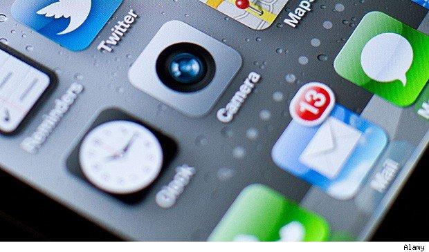 I LIKE IT. Trei aplicatii extrem de utile pentru a rezolva cele mai mari probleme cu email-urile