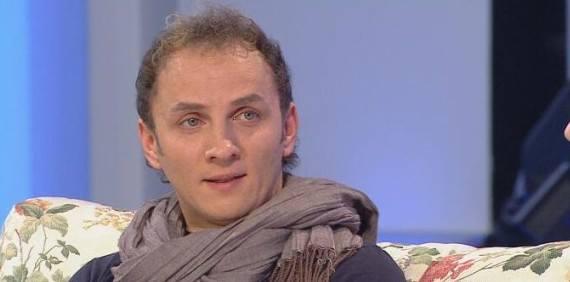 Mihai Traistariu a fost reclamat la Politie, dupa ce a postat o fotografie pe Facebook