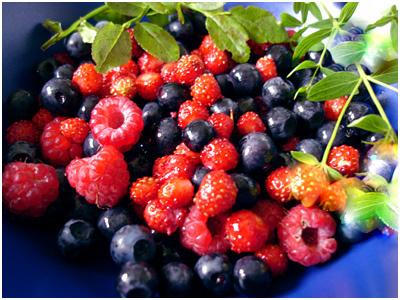 Evitati curele de slabire cu multe fructe. Aceste minuni ale naturii nu aduc senzatia de satietate