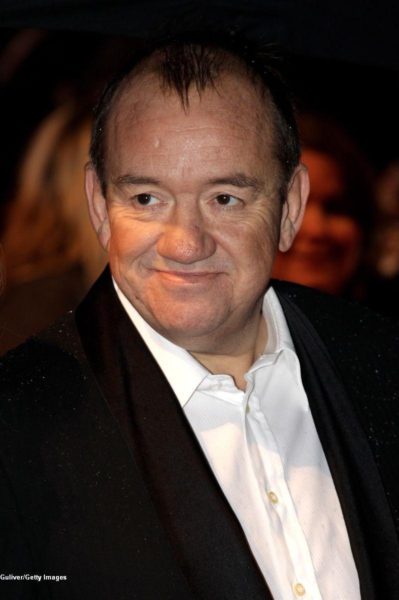 A murit Mel Smith, actorul celebru pentru colaborarea cu