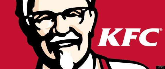 Secretele din bucataria KFC. Cum este gatit puiul pe care milioane de oameni il mananca
