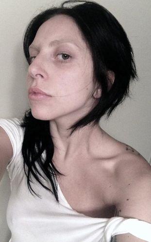 Lady Gaga, acuzata de o fosta colaboratoare: