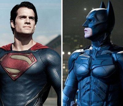 A fost anuntat actorul care va juca rolul lui Batman in urmatorul mare film cu super-eroi