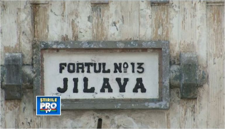 Detinutul care a evadat de la un punct de lucru al Penitenciarului Jilava a fost prins in Capitala