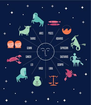 Horoscop 6 noiembrie 2016. Capricornii participa la un eveniment monden, iar Leii iau pranzul cu rudele
