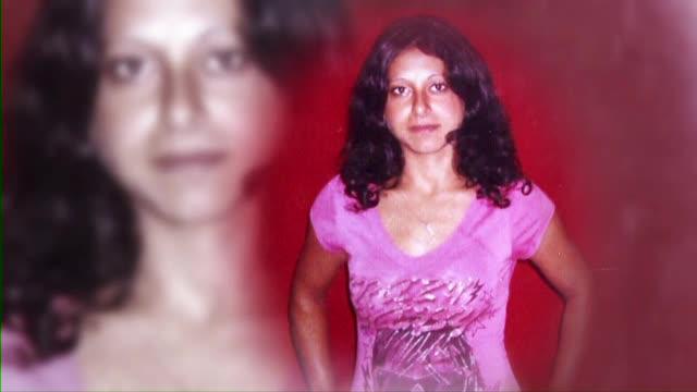 Detalii cutremuratoare in cazul prostituatei ucisa cu sadism la Lipova. Familia era terorizata de mai mult timp de un individ