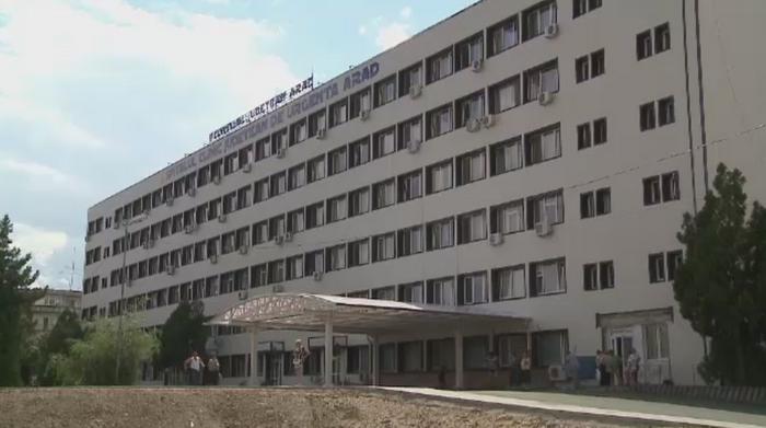 De la bal la spital. 24 de invitati la o nunta din Arad au suferit o toxiinfectie alimentara
