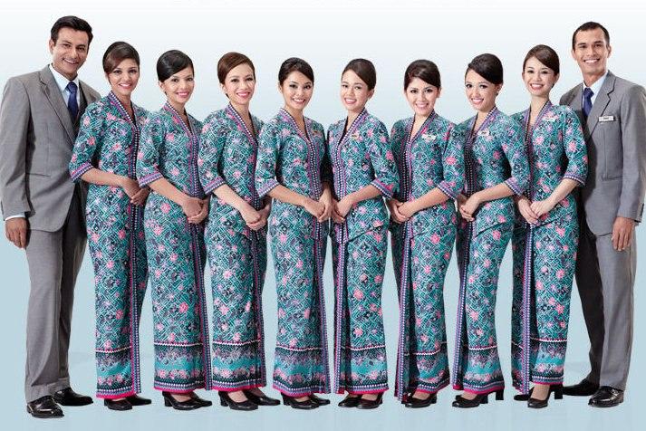 Membrii echipajului Malaysia Airlines nu ar fi vrut sa zboare prin Ucraina. Doi dintre acestia ar fi facut schimb de ture