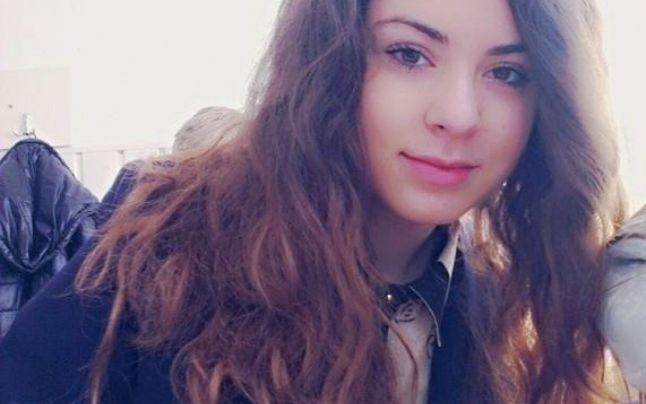 BACALAUREAT 2015. O eleva olimpica la Romana a depus contestatie dupa ce a aflat ca a luat nota 6.65 chiar la aceasta materie