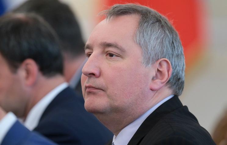 Moscova ameninta R. Moldova in privinta unirii cu Romania: