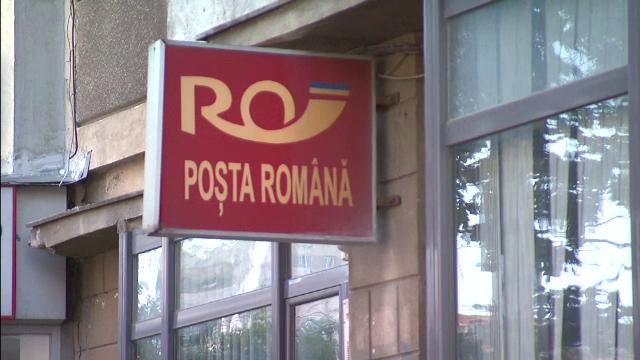 Cum a furat o functionara de la Posta Romana 12.000 de lei, din platile facturilor: Se imprietenea cu lumea, se facea placuta