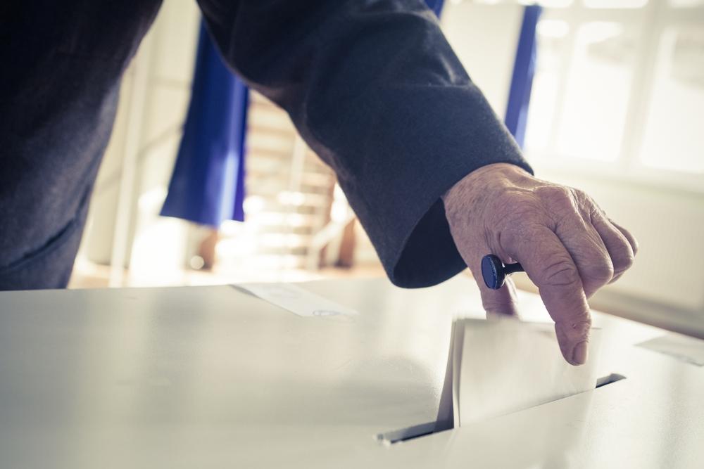 Anunț important despre numărătoarea voturilor de la Sectorul 1. Decizie neașteptată a autorităților