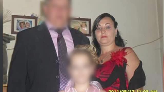 O femeie din Brasov a murit aducand pe lume gemene. Sfatul despre cezariana pe care il primise inainte de la medici