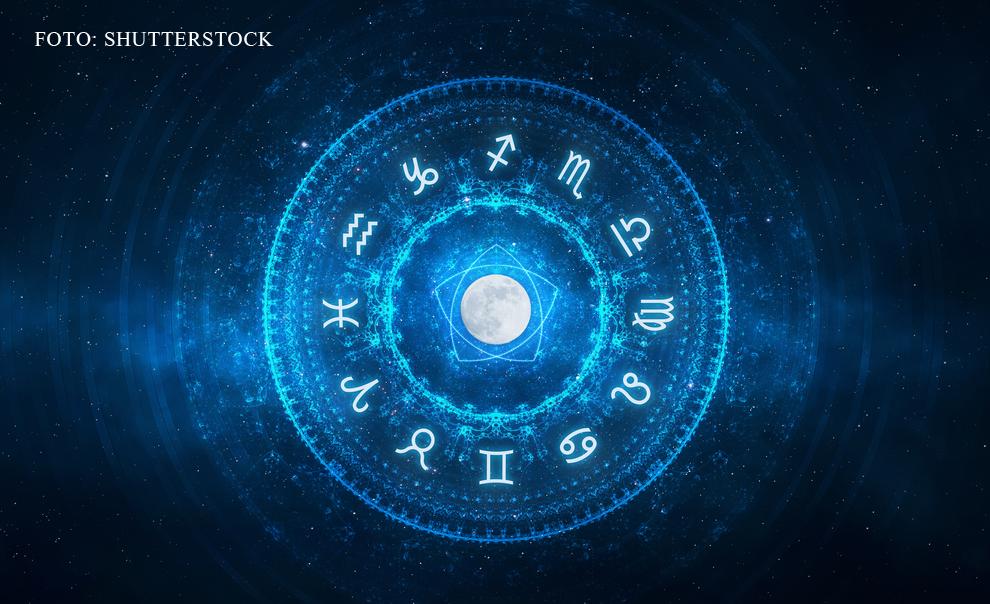 Horoscop zilnic, 27 noiembrie 2015. Balantele au parte de o intalnire amoroasa, iar Leii isi fac planuri de calatorie