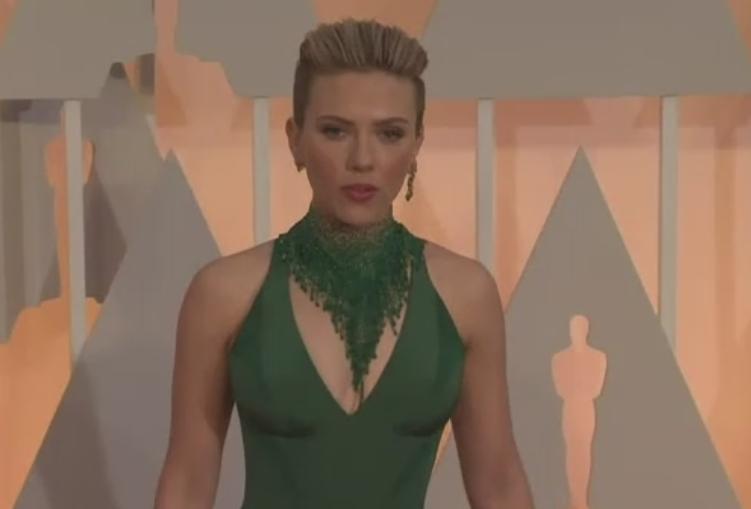 La 31 de ani, Scarlett Johansson este cea mai profitabila actrita din toate timpurile. Ce incasari au avut filmele ei