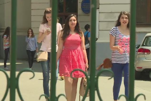 SUBIECTE BAC 2016 ROMANA. Impresiile elevilor despre subiectele la Limba Romana. BAREMUL de evaluare