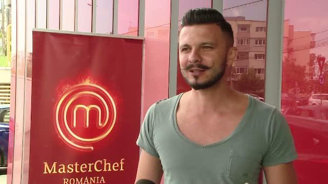 Zeci de pasionati de mancare buna s-au prezentat la preselectiile MasterChef, care au avut loc la Cluj. Ce oras urmeaza