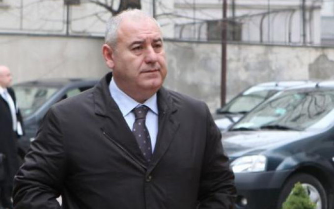 Dorin Cocoș, trimis în judecată într-un nou dosar. Ce acuzații i se aduc afaceristului