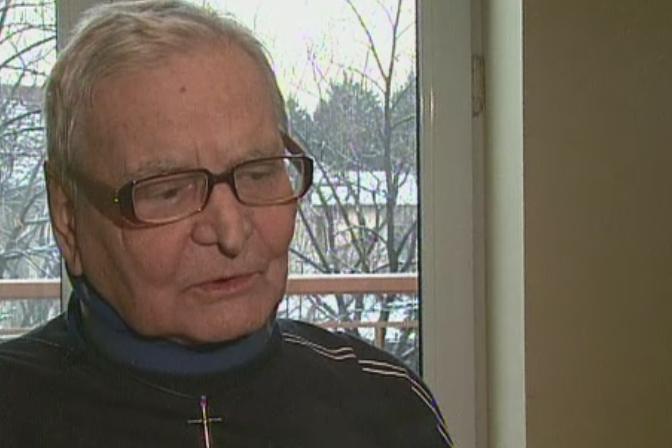 Radu Beligan va fi inmormantat sambata in Cimitirul Bellu. Detalii nestiute despre inceputurile carierei sale