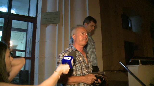 Audieri in cazul de coruptie de la Facultatea de Medicina Veterinara din Bucuresti. Suma cu care erau
