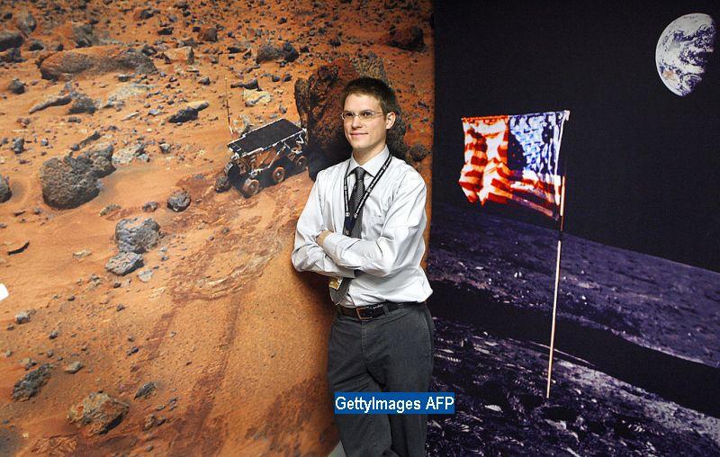 NASA testeaza tehnologii care ar putea facilita colonizarea planetei Marte de catre umanitate. Cum va fi posibil