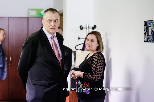 Laura Codruta Kovesi a semnat revocarea procurorilor DNA Doru Tulus si Mihaela Moraru Iorga