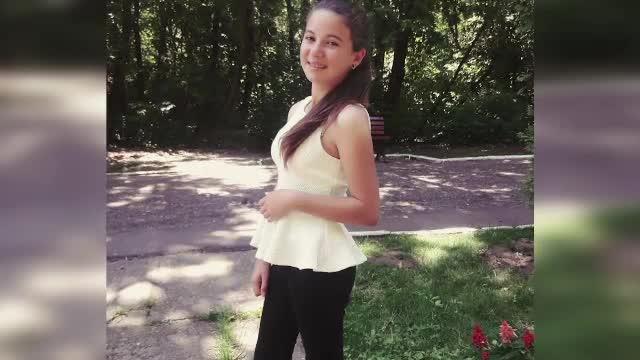 O fata de 18 ani a murit la spitalul din Barlad, dupa ce medicii i-au spus ca se