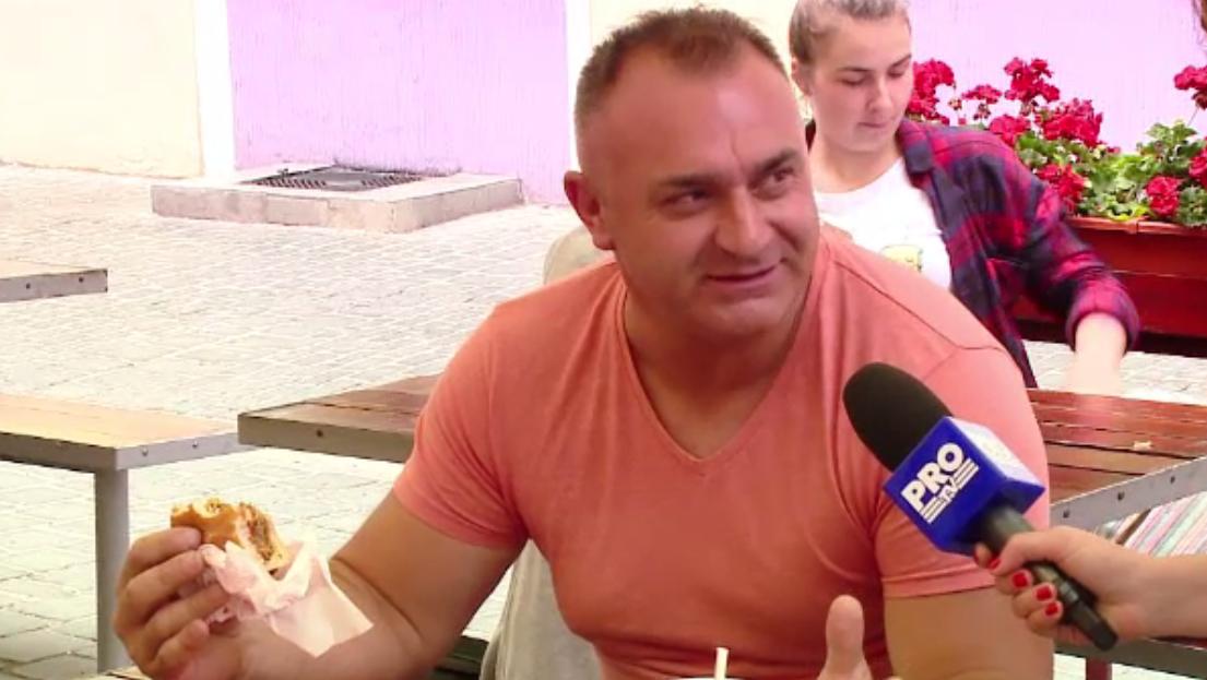 Doi din trei angajati care lucreaza la birou in Romania s-au ingrasat in ultimul an. Solutia gasita de unii angajatori